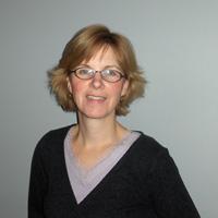 Lucie Lachance