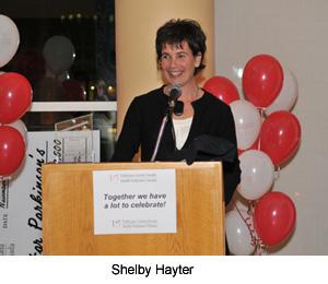 wp-shelby-hayter-caption1