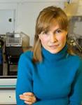 Dr. Ekaterina Rogaeva