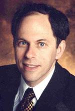Dr. Mark Guttman