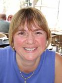 Marleen Van Laethem