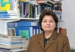 Dr. Marjan Jahanshahi