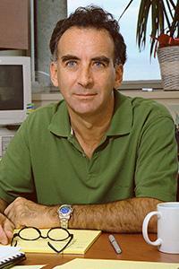 Jacques Drouin, D.Sc.